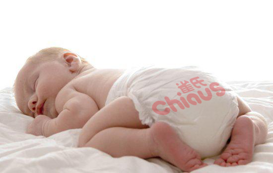 Chiaus brand baby diaper manufacturers