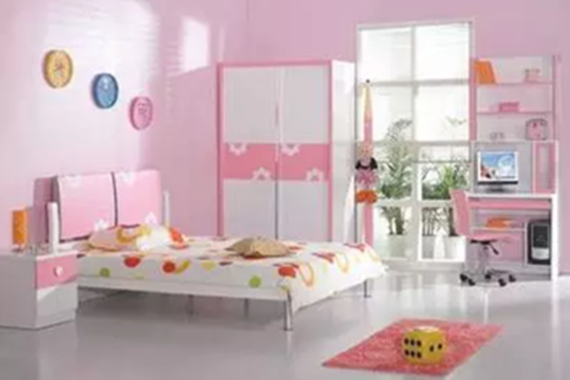 How to create a healthy baby room - Baby Diaper Manufacturer, Adult ...